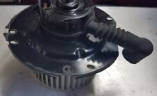 97 98 99 00 01 02 03 04 05 06 07 Ford AC blower motor XC2H-19805-AA (8505)