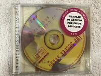 THE SECRET SONGS 2 CD 22 CANCIONES SECRETAS LARRY LEE ANTONIO VEGA SADE ...