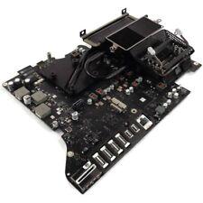 Apple A1419 iMac Logic MotherBoard w/ Core i5 3.2GHz CPU & GeForce GT 775M