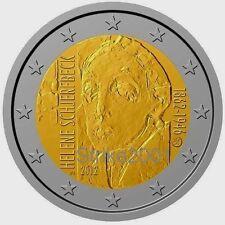 2 EURO COMMEMORATIVO FINLANDIA 2012