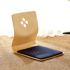 (2pcs/lot) Japanese-Korean-style seating living room furniture without legs