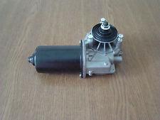 Wischermotor  NEU DAF LKW   95  FA / FT / XF / XF 105 / XF 95
