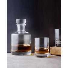 WMF Whiskybecher easy Kristallglas NEU