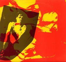 "Slaughter Joe(12"" Vinyl)I'll Follow You Down-Creation-CRE019T-UK-1985-VG/NM-"