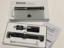 ‼️iSense 3D Scanner for iPad Air 2 350431