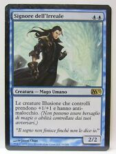 Signore dell'Irreale -  Lord of the Unreal - M12 - EXC ITA / ENG - MTG