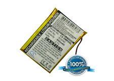 NEW Battery for Samsung YP-K5 YP-K5J 503040 Li-Polymer UK Stock