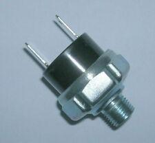 air compressor pressure switch 0-14 psi air pressure control switch