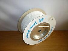 Water Filter Tube John Guest 5mm LLDPE Water Pipe Machines Aquarium White £1 PM