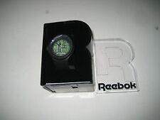 REEBOK RC-IDR-L2-PTIT- KT Beautiful Women's Watch Retail $85