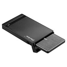 Multi-function 2.5 HDD External Enclosure Wireless Router / USB 3.0 New