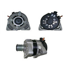 Fits FORD Focus C-Max 1.6 Ti-V Alternator 2004-2007 - 1822UK