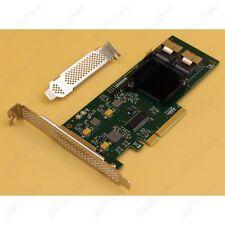 New IT Mode 9211-8i SAS SATA 8port PCI-E Card Bulk-pack US-SameDayShipping