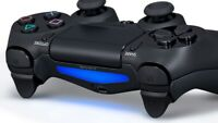 original Sony PlayStation 4 Controller DualShock PS4 Wireless Gamepad Joypad NEU