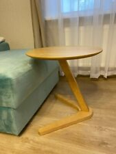 Home Side Table Furniture Round Coffee Table