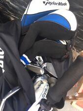 Mizuno MP68 Golf Irons 3 - Ptching Wedge + Sand Wedge