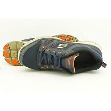 Leather Walking Mixed Fitness & Running Shoes for Men