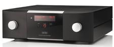 Amplificatore MARK LEVINSON N. 5805 nuovo garanzia Italia 24 mesi