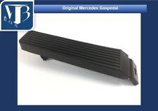 7111/ORIGINALE MERCEDES BENZ r107 560sl nuovo pedale dell'acceleratore