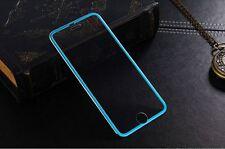Apple iPhone 6 / 6s / 6+/ 6s+/ 7/7 + CURVO 3d borde A borde CRISTAL TEMPLADO
