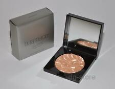 Laura Mercier  Face Illuminator Indiscretion New in Box  10.0 g   0.35 oz