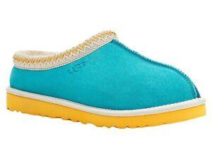Man's Slippers UGG Tasman Mashup