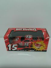 Racing Champions  HOT TAMALES RACING Car