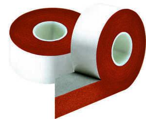 Soudaband Actif Plus Multiband Bande Précomprimée de Joint Scellage Gonflement