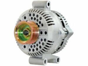 Alternator For 1994-1997 Ford F350 7.3L V8 1995 1996 P935ZC