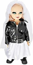 Tiffany Doll – Bride of Chucky | OFFICIALLY LICENSED Chucky Doll Child's Play