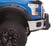 Bumper Guard Revolution Bull Bar Front Lund 86521206 fits 04 18 Ford F 150