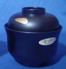 Bol à Soupe Japonais / Japanese Soup Bowl