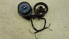 1973 Honda CB750 CB 750 H648-1' speedometer speedo gauge bracket holder mount