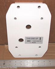 BOSCH PHiLiPS LTC 9544/00 WALL MOUNT PLATE G3 ENViRODOM