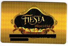 Peru Casino Slot Card Fiesta Casino Benavides