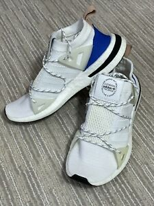 adidas ARKYN  Women's RUNNING Sneakers Size 7.5 NEW WITH TAGS