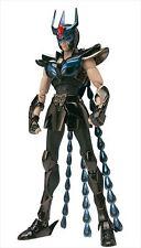 Bandai Saint Seiya Cloth Myth Black Phoenix Ikki's Shadow Action Figure