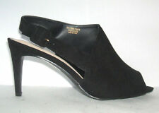 Unbranded Patternless Special Occasion Heels for Women