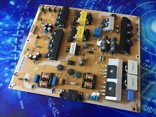 Scheda Alimentazione UE48JS9000 BN44-00814A