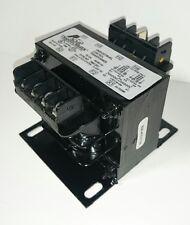 Acme Transformer Industrial Control Tb81201 75va 480/240 Pri 120v SEC 1076