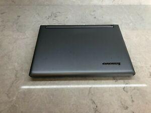 Lenovo Flex 2-14, Intel Core i5, 6GB RAM, 500GB HDD, W10 Home, Touch-Screen!