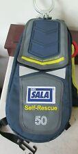 Dbi Sala 3320030 Self Rescue 50 Descent Line Manf Apr 2021