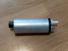 Bomba de combustible VDO para AUDI A8 ORIGINAL fuel pump