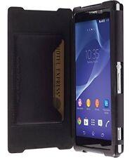 Étuis, housses et coques Krusell Pour Apple iPhone 6 pour téléphone mobile et assistant personnel (PDA)