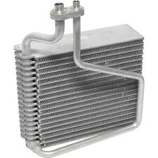 I-37007-08 I-280 Evaporator AC Colorado04-11 Isuzu I-290 I-350 06 OEM89018984