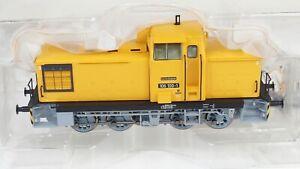 Piko Spur H0 - 59228-2 Diesellok BR 106 100-1, DR, Ep. IV Wechselstrom NEU