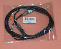 NEW 37-0961-03 Genuine Cisco SFP-H10GB-CU3M Three 3 Meter  Twinax Cable