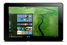 Odys Windesk 9 plus 3G - V2 • 2 in 1 Tablet PC • Windows 10