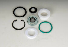 A/C Compressor Shaft Seal Kit ACDelco GM Original Equipment 15-30948