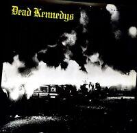 Dead Kennedys - Fresh Fruit for Rotting Vegetables [New Vinyl LP] 180 Gram, Delu